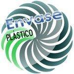 Envases Plasticos GT