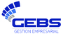 GESTION EMPRESARIAL -GEBS-