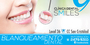 Clinica dental smiles