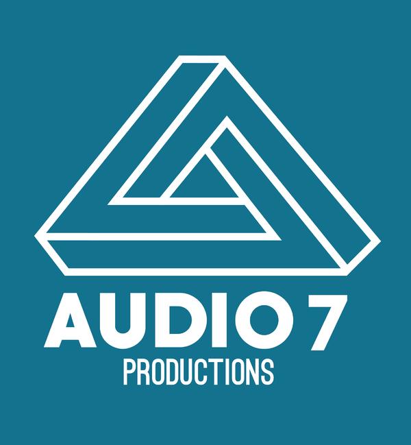 Audio 7 Productions