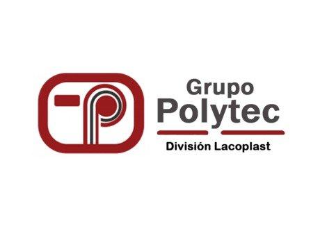 Polytec División Lacoplast