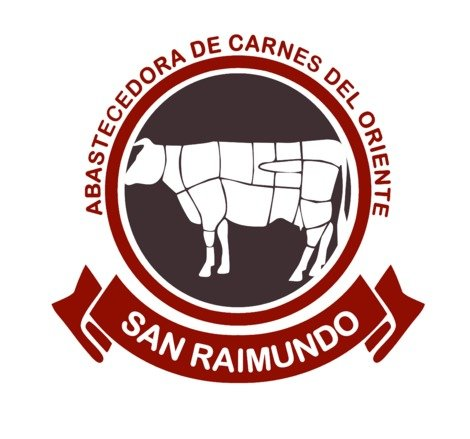 Abastecedora de Carne, San Raimundo