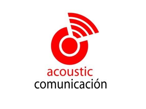 Acoustic Comunicacion Productora Audiovisual