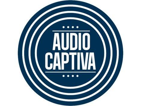 Audio Captiva Producciones