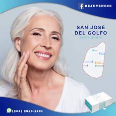 Crema Instantanea | San jose del golfo | Belleza personal | Guatemala.