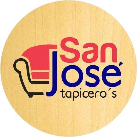 San Jose Tapiceros