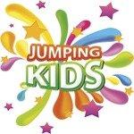 jumpingkidsguatemala