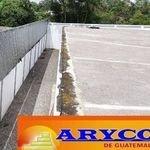 Aryco de Guatemala