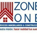 zoneoneserviciosinmobiliarios