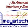 Mayatechos