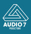 Audio 7 Productions